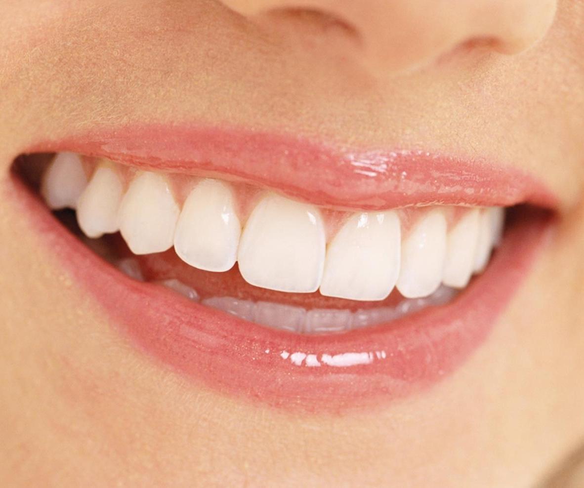 Что такое антивозрастная стоматология
