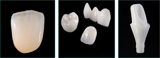 виниры на зубы в саратове