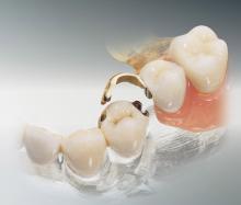 <em>Редактировать Услуга</em> Протезирование зубов. Стоматология Фларт