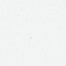 <em>Редактировать Услуга</em> Отбеливание зубов. Стоматология в Саратове