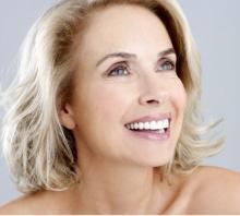 <em>Редактировать Услуга</em> Anti-age (анти эйдж) стоматология. Стоматология в Саратове