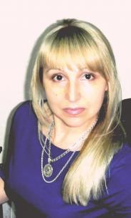 <em>Редактировать Отзыв</em> Ольга Васильевна, Саратов. Стоматология в Саратове