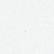 <em>Редактировать Услуга</em> Отбеливание зубов. Стоматология Фларт