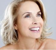 <em>Редактировать Услуга</em> Anti-age (анти эйдж) стоматология. Стоматология Фларт