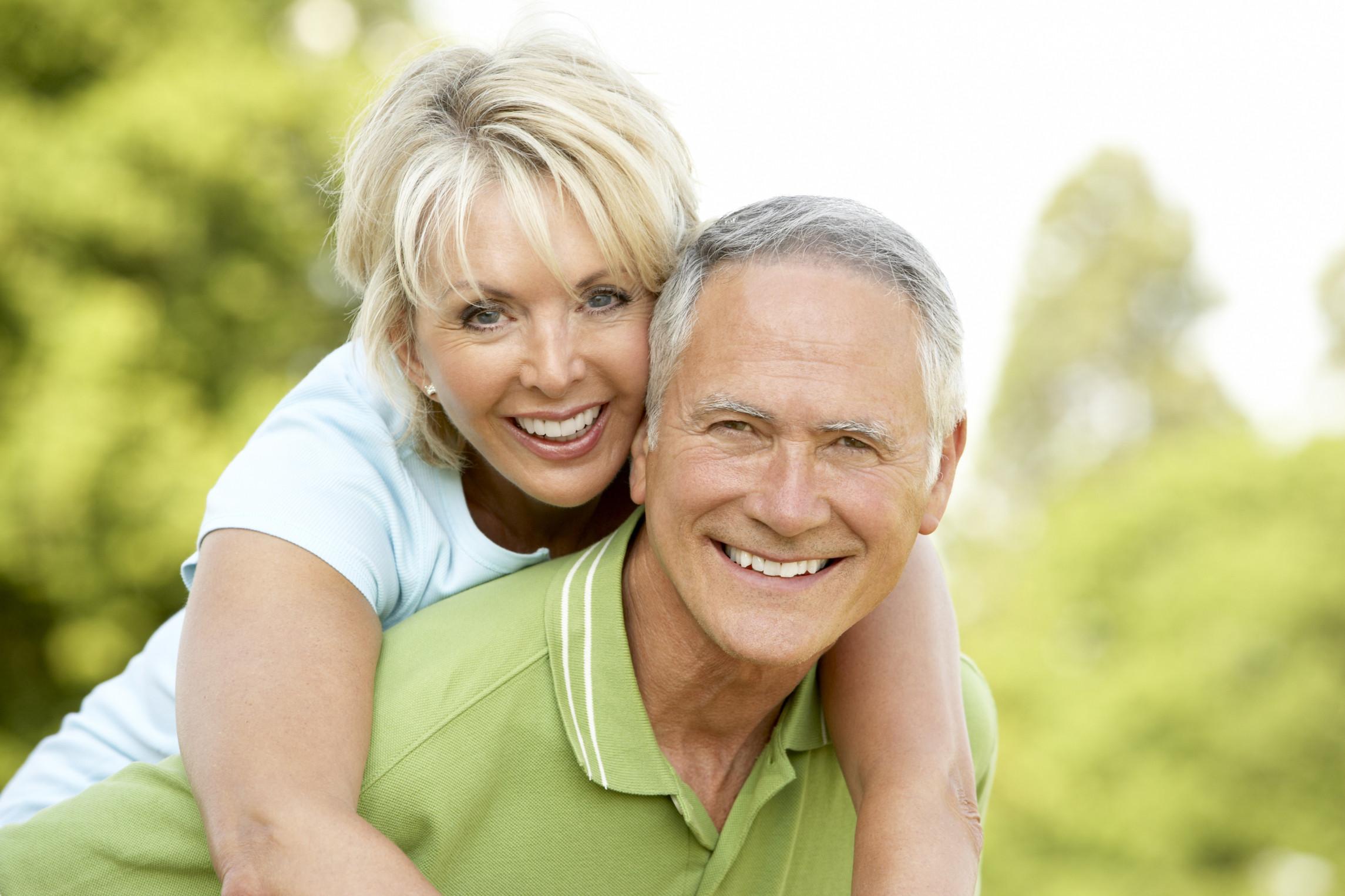 Colorado Indian Seniors Singles Online Dating Site