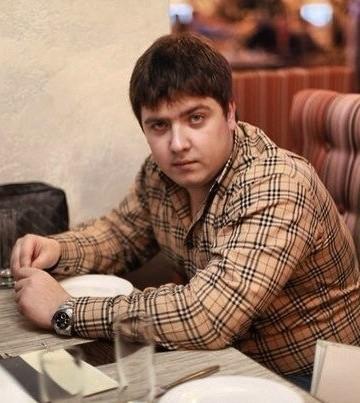 <em>Редактировать Отзыв</em> Антон. Стоматология в Саратове